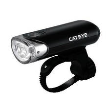 Cateye front light