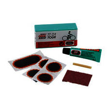 TipTop puncture repair set